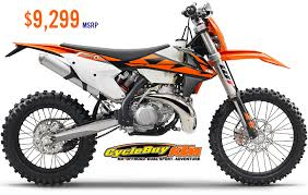 2018 ktm 300. perfect 2018 call us at 8882844588 or 5419283390 to see what kind of deal we can put  together for you msrp prices do not include destination charge predelivery  with 2018 ktm 300