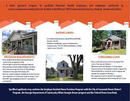 Memorial Health | Savannah, GA - Official Website