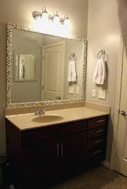 towel holder ideas. Medium Size Of Home Design:bathroom Hand Towel Holder Soulful Bathroom Her Ideas D