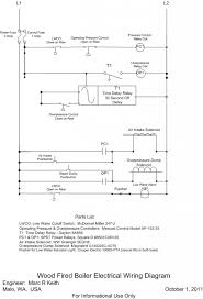 similiar steam boiler wiring diagram keywords central heating boiler wiring diagram besides hot water boiler heating