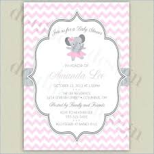 Print Baby Announcement Cards Print Your Own Birth Announcements Budet Pro