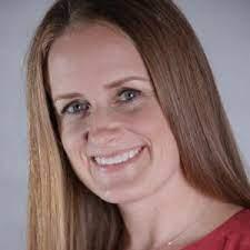 Heather Jeffcoat,DPT (@TheLadyPartsPT) | Twitter