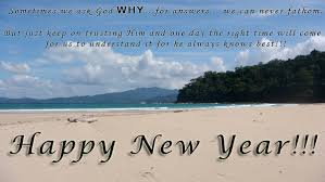 Famous quotes about 'New Year's' - QuotationOf . COM