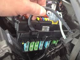 peugeot 206 verve fuse box wiring diagrams second peugeot 206 fuse box fault wiring diagram peugeot 206 verve fuse box