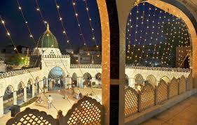 ki saqafat in urdu i culture and civilization masjid islami tehzeeb