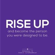 Purple Quotes