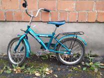 Купить детский <b>велосипед</b> в России | Недорогие новые и б/у ...
