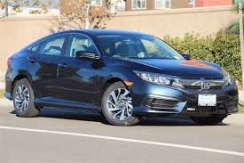 2017 honda civic cosmic blue. new 2018 honda civic sedan ex automatic 2017 cosmic blue