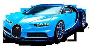 Download black bugatti chiron car transparent png image for free. Bugatti Logo Transparent Page 1 Line 17qq Com