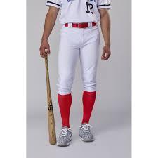 Adult Evoshield Throwback Knicker Uniform Pants Evoshield