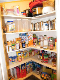 Small Kitchen Pantry Kitchen Unfitted Kitchen Kitchen Recipes Basement Kitchen Pantry
