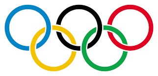 File:Olympic Rings.svg - Wikipedia