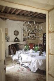 Image Chairs My Inner Landscape Pinterest 158 Best Country Cottage Diningroom Images Dining Room Lunch