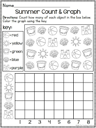 184 best #kindergarten - learning images on Pinterest | For kids ...