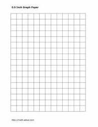 Print A Graph Printable Graph Paper 2 Cm Download Them Or Print
