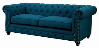 cool couches for bedrooms. Unique For Best Small Sofa Awesome Bedroom Ideas Couch For Lovely  Couches 0d With Cool Bedrooms