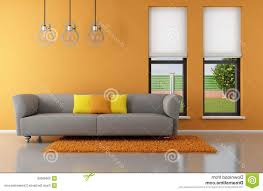 Living Room Furniture Collections Burnt Orange Sofa Walls In Plus