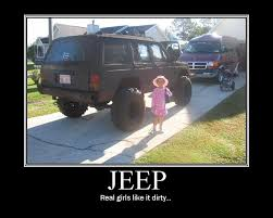 Jeep Quotes Impressive Pics and quotes of Jeeps just for laughs
