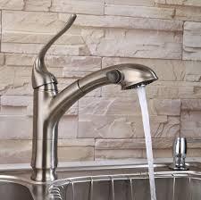 incredible faucets design1280960 kitchen faucet installation cost how to kitchen faucet installation cost designs