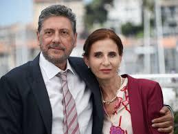 Sergio Castellitto torna al cinema e in tv - Donna Moderna
