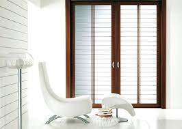 cost to install storm door large size of glass of sliding glass door installation glass door