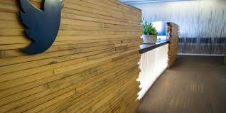 twitter office. twitter denies closing greater china office but will streamline asia pacific operations into singapore