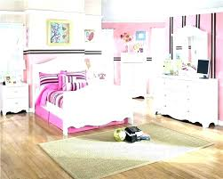 Furniture For Girl Room Teenage Bedroom Sets Full Size Of Bunk Beds ...