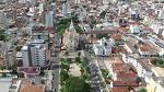 imagem de Patos de Minas Minas Gerais n-7