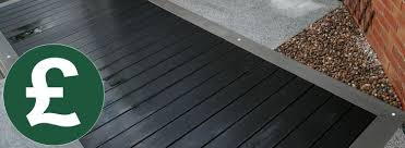 best price composite decking. Perfect Composite How  Throughout Best Price Composite Decking E