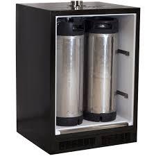 ml24bss2 marvel single tap beer dispenser