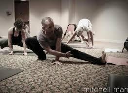 grroots yoga albuquerque