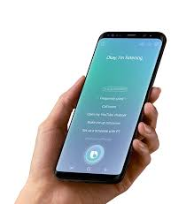 Product Help Support Samsung Support India