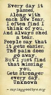 244 best Quotes images on Pinterest