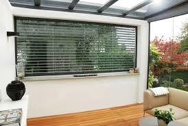 Wintergarten Fenster Für Ihre Wohlfühloase Mitten In Der Natur