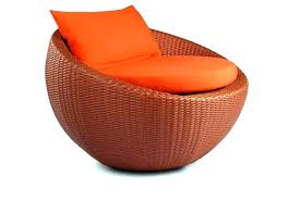 round outdoor cushions lounge target pillows and clearance