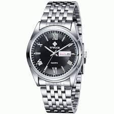 2016 new brand men s watch date day 3atm waterproof relojes stainless 2016 new brand men s watch date day 3atm waterproof relojes stainless full steel dress men sports