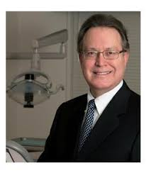 Connect with Dr. Karl Smith Periodontist DDS Alexandria, VA