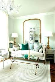 over the couch wall decor mirror over couch mirror over couch home decorating an idea for over the couch wall decor