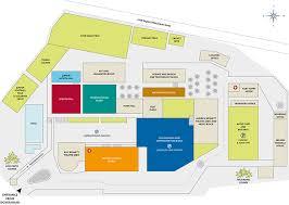 Dover Campus Virtual Tour Uwcsea International School In