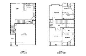 master bedroom floor plans. floor plans stanford terraces throughout master bedroom