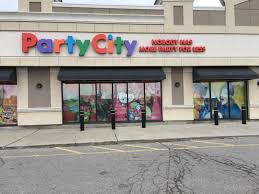 party city hammond la inspirations nice party city metairie for your sweet moment