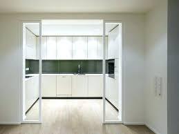 33 pretty design kitchen glass sliding door altinfiyatlari club for kitchens doors high quality in