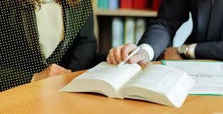 O ponto facultativo é fonte de diversas dúvidas nos gestores de rh. Ponto Facultativo Tudo O Que Voce Precisa Saber E O Que Diz A Lei Confira