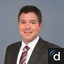 Dr. Merle Wade Jr., MD – Gadsden, AL | Urology