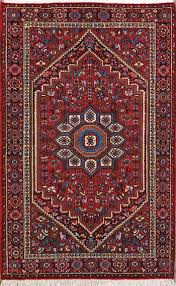 unique authentic persian rugs at 68 best bijar images on oriental rug