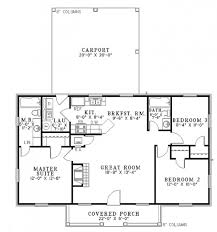 1100 sq ft house plans 3 bedroom 700 square foot house plans home 1100 square feet