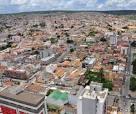 imagem de Vitória da Conquista Bahia n-1