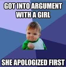 When Memes grow up | Showbiz Geek via Relatably.com