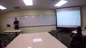 persuasive speech college concealed carry in college campuses persuasive speech concealed carry in college campuses persuasive speech