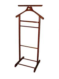 free standing clothes rack wardrobes target wardrobe rack wood coat racks standing target clothes rack shoe